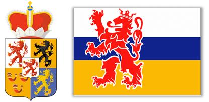 vlag-Limburg